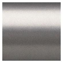 Steel Grey - £73.87