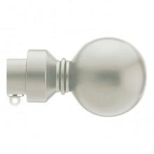 Silver - £41.31