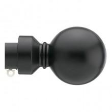 Black - £41.31