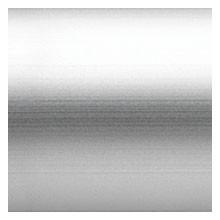 Silver - £18.68