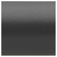 Charcoal - £18.68