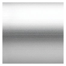 Silver - £18.87