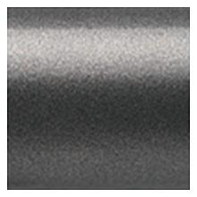 Gunmetal - £7.32