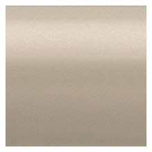 Taupe - £11.36