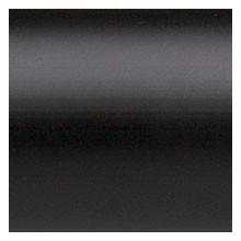 Black - £10.90