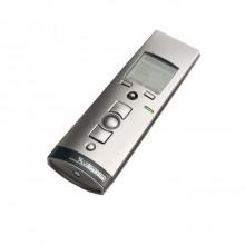 Silent Gliss 10 + 1 Channel Remote - £274.90