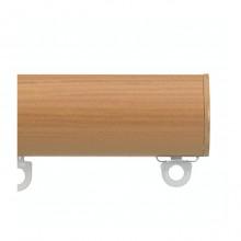 Oak - £14.25