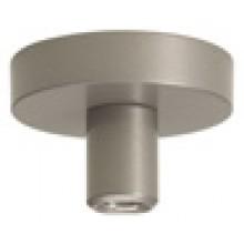 Steel Grey - £18.23