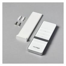 Single Channel Remote Control - £54.31