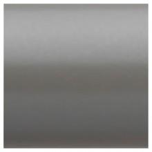 Slate Grey - £8.24