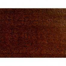 Tudor Oak