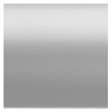 Anodic Grey - £68.32