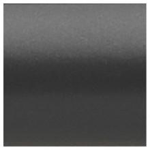 Charcoal - £68.33